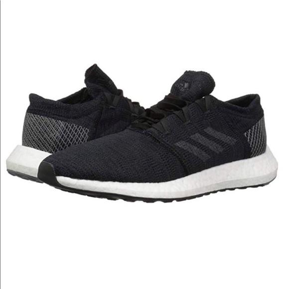 700ebb5a4c90b adidas Other - adidas Originals Men s Pureboost Go Running Shoe